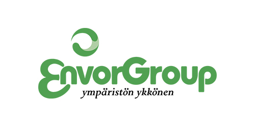 EnvorGroup